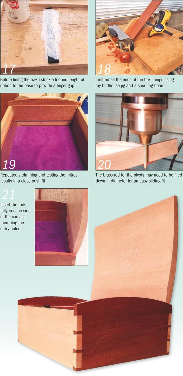 Memory box 04